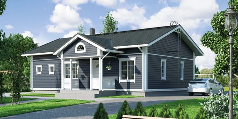 prefabricated_house_107_1