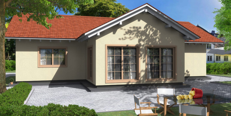 prefabricated_house_110_1
