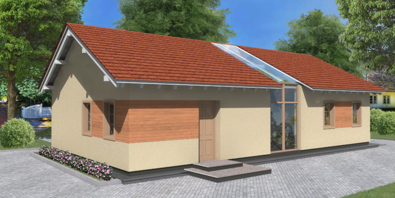 prefabricated_house_110_2