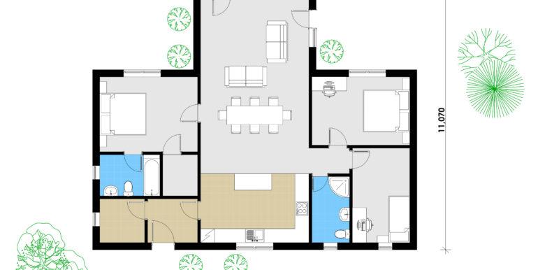prefabricated_house_110_3