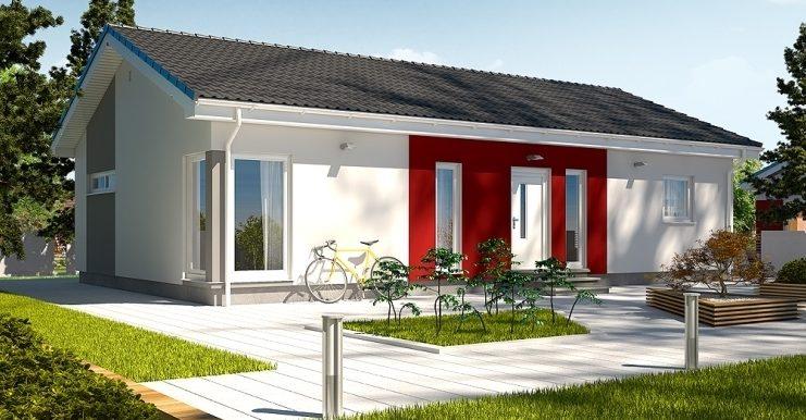 prefabricated_house_115_1