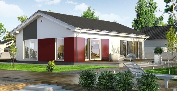 prefabricated_house_115_2