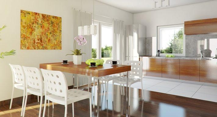 prefabricated_house_115_4