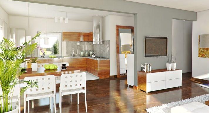 prefabricated_house_115_5