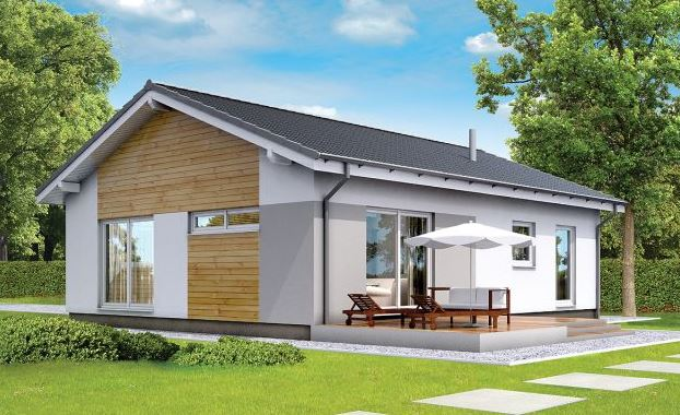 prefabricated_house_115_6