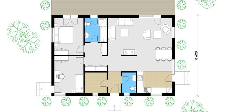 prefabricated_house_115_8