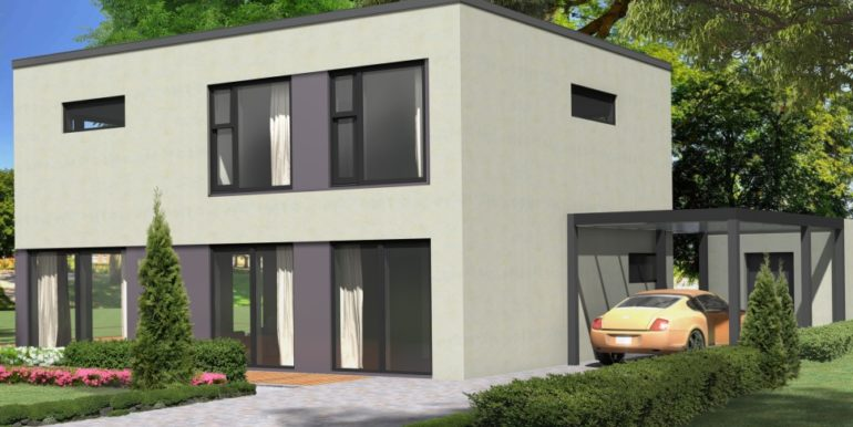 prefabricated_house_145_1