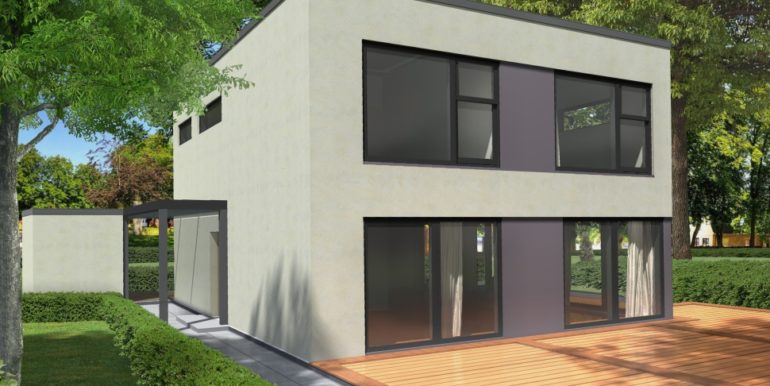 prefabricated_house_145_2