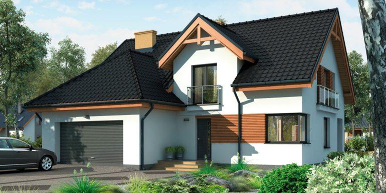prefabricated_house_175_1