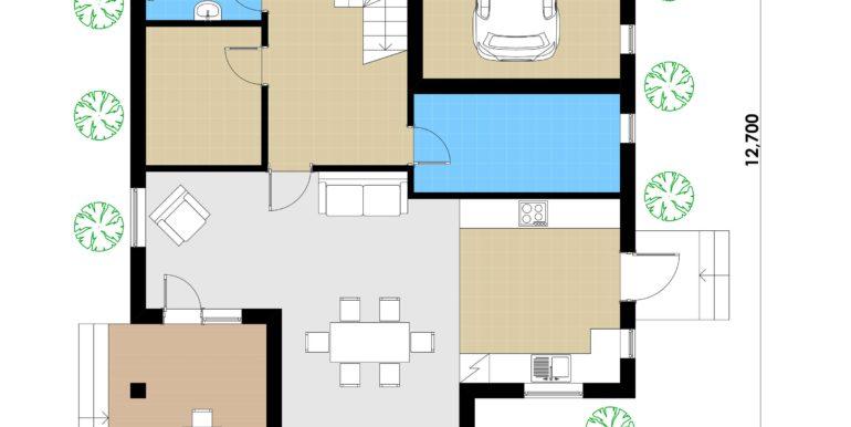 prefabricated_house_175_2