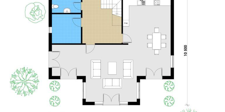 prefabricated_house_180_6