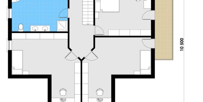 prefabricated_house_180_7