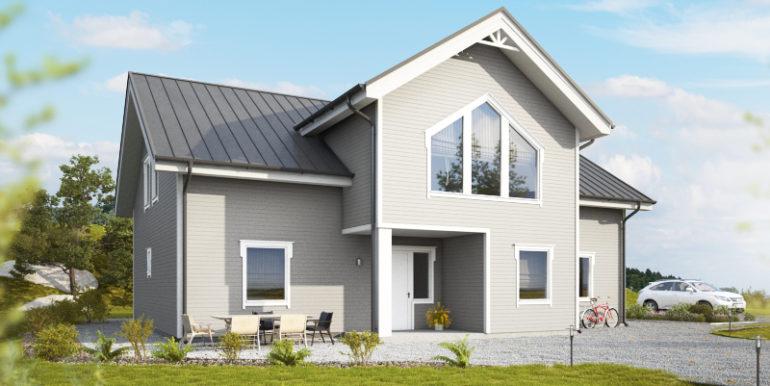 prefabricated_house_217_1