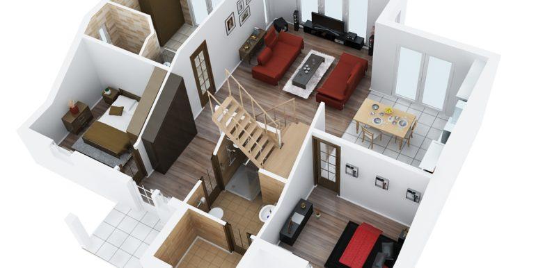 prefabricated_house_217_5