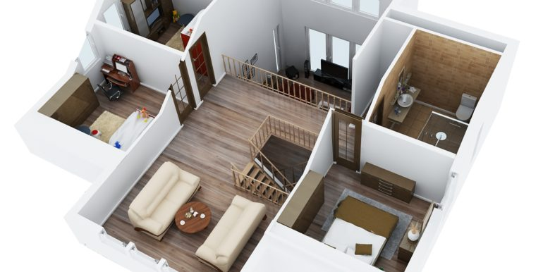 prefabricated_house_217_6