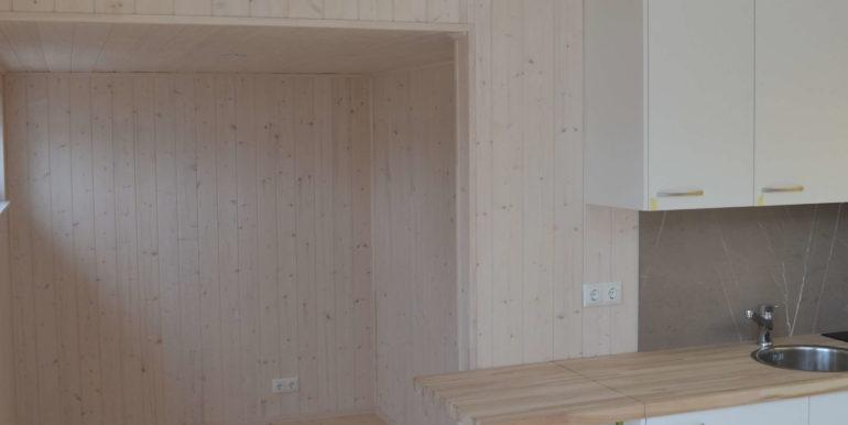 cabin_25_2_4