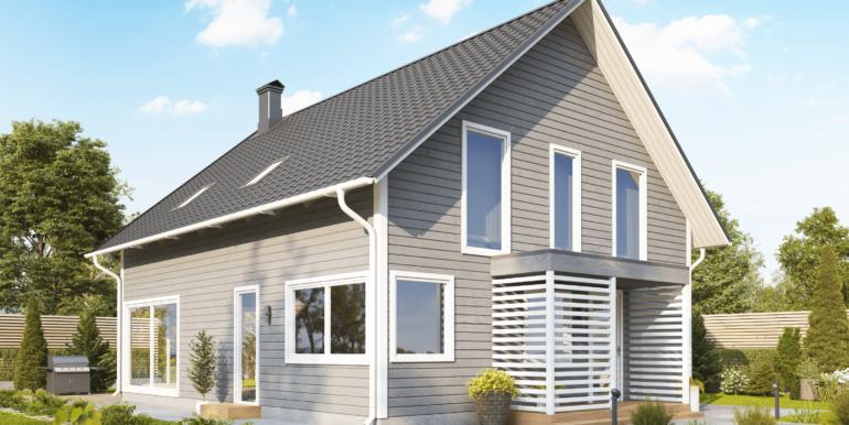 prefabricated_house_160_4