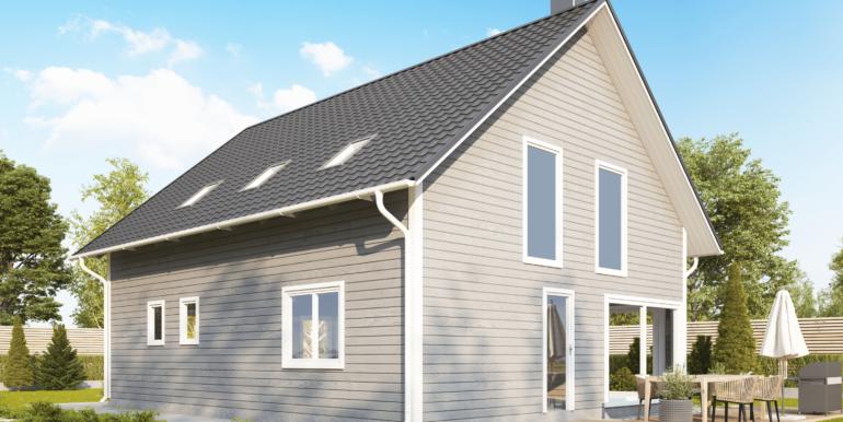 prefabricated_house_160_5